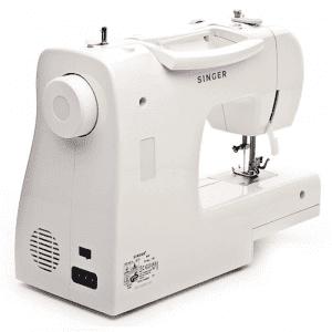 מכונת תפירה זינגר 2259 עם 19 סוגי תפרים