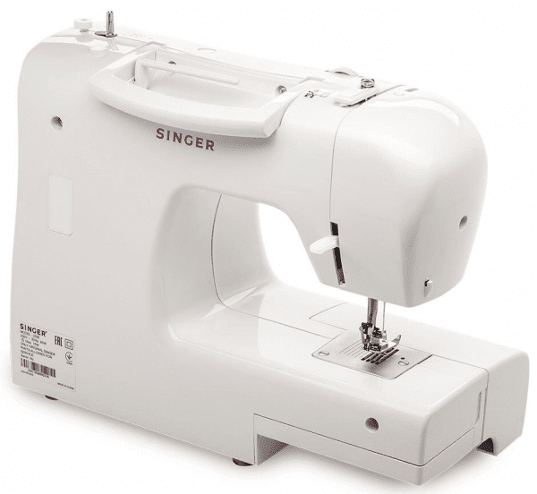 מכונת תפירה זינגר 2250