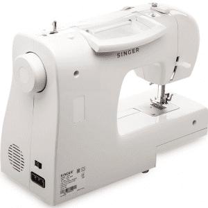 מכונת תפירה זינגר 2250 עם 10 סוגי תפרים