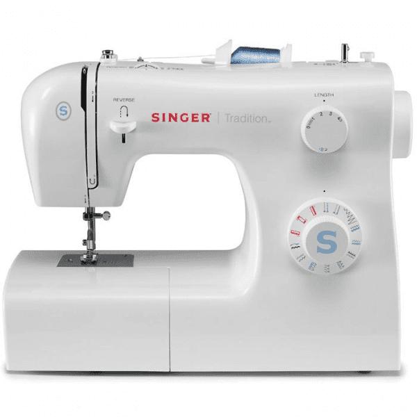 מכונת תפירה זינגר 2259