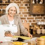 מכונת תפירה יד 2 – איך לבחור נכון