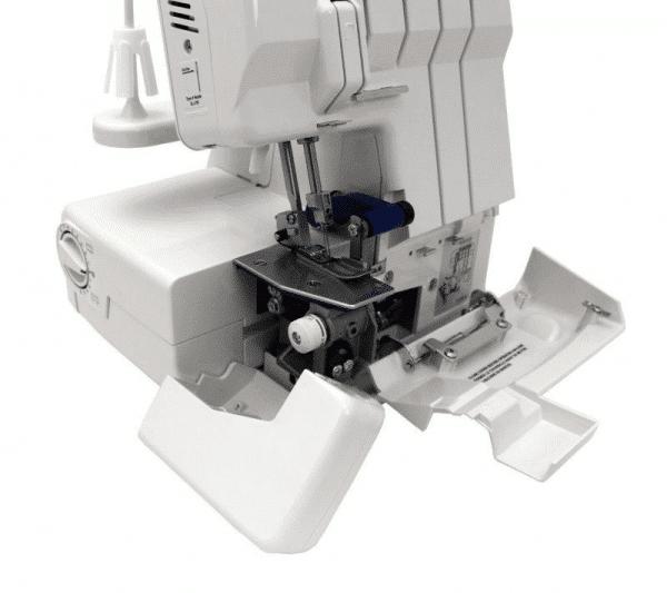 JUki מכונת אוברלוק יוקי
