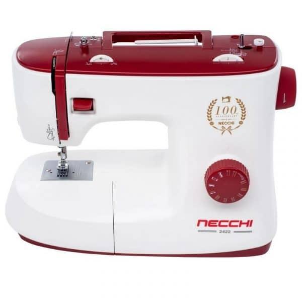 מכונת תפירה נצ'י 2422