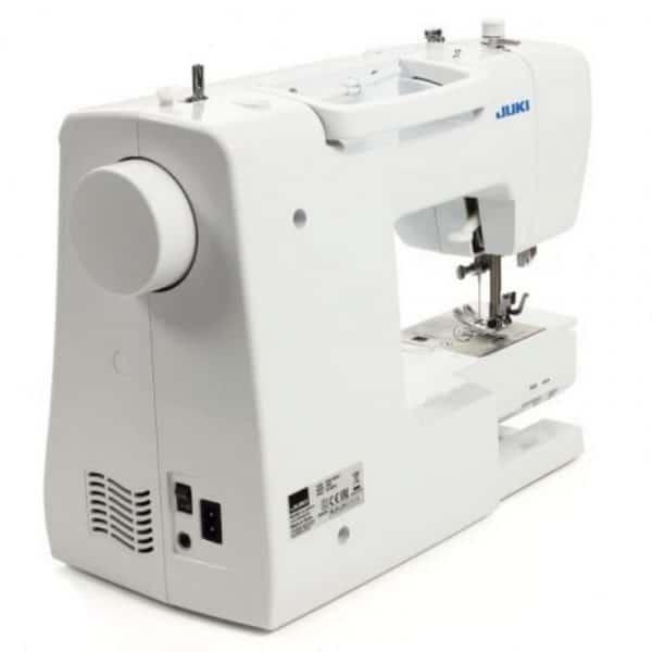 מכונת תפירה Juki