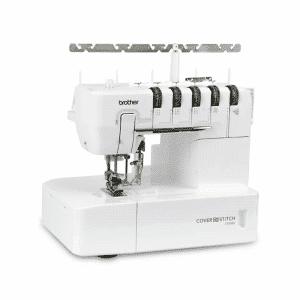 מכונת אפרט Brother CV3550