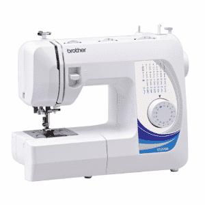 XQ2700 מכונת תפירה ברדר Brother GS2700 עם 27 סוגי תפרים